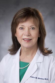 Janice M. Massey, MD