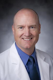 Jason E. Lang, MD, MPH