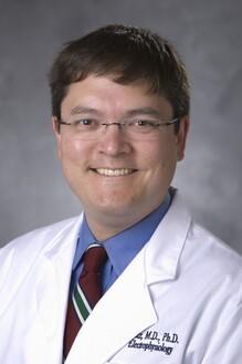 Jason I. Koontz, MD, PhD