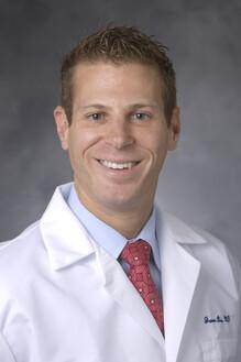 Jason Liss, MD