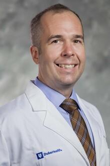 Jason Tatreau, MD