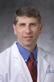 Jay A. Baker, MD