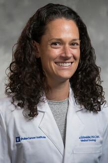 Jeana Schneider, PA-C, MHS