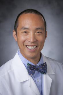 Jeffrey Cheng, MD