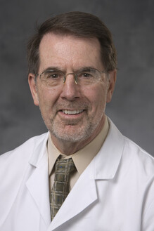 Jeffrey Crawford, MD