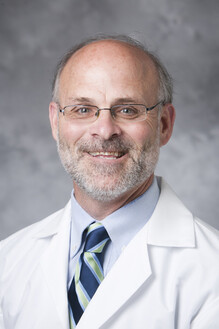 Jeffrey D. Sparks, MD