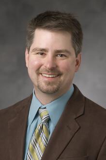 Jeffrey J. Sapyta, PhD