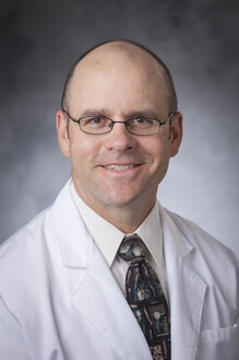 Jeffrey K. Klotz, MD