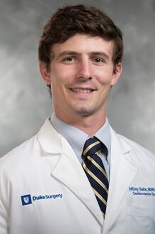 Jeffrey Slabe, PA-C, MHS