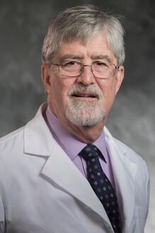 Jeffrey W. Byrnett, MD, FACS