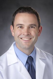 Jeffrey W. Cooney, MD
