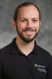 Jeffrey Wakefield, DPT, ATC, LAT, PT