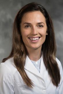 Jenna L. Hendrickson, MSN, PNP, RN