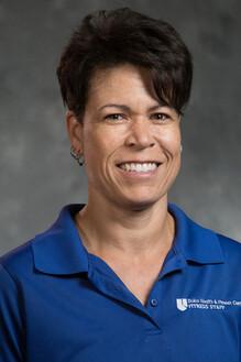 Jenni L. Biggs, CDCES, RDN/LDN