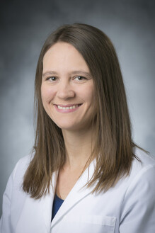 Jennifer D. Stromberg, MD