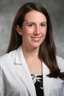 Jennifer DeCoste-Lopez, MD