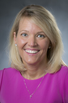 Jennifer H. Peterson, MD