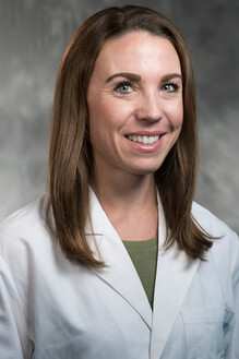 Jennifer I. Sherwin, MD