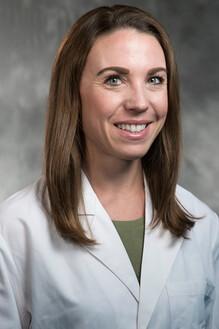 Jennifer I. Sherwin, MD