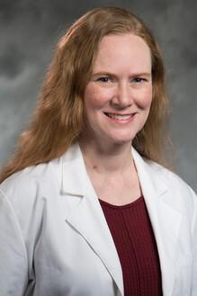 Jennifer K. Dye, PA