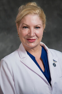 Jennifer L. Garst