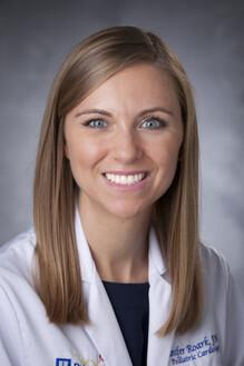 Jennifer L. Roark, MSN, FNP-C