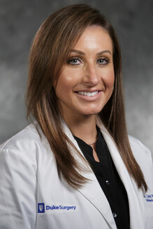 Jennifer M. White, MSN, AGACNP-BC
