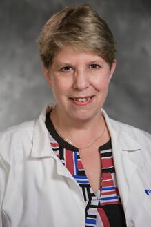 Jennifer Parsons, MSN, FNP-C, RN