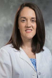 Jennifer A. Rymer, MD, MBA