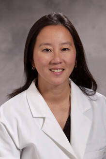 Jennifer S. Li, MD