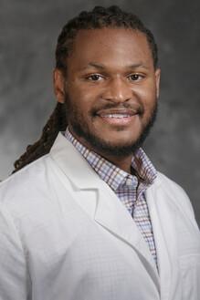 Jeremiah A. Davis, MD, MPH
