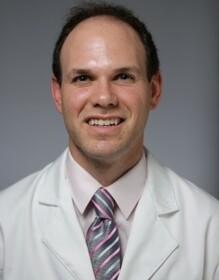 Jeremy A. Cypen, MD