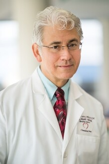 Jerrold H. Levy, MD