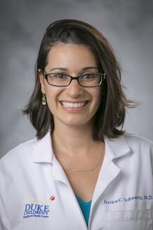 Jessica C. Schwartz, MD