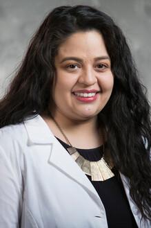 Jessica Marie Solis Sloan, PhD