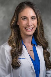 Jessica Seidelman, MD, MPH