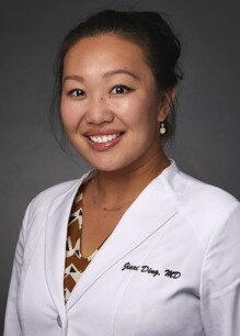 Jiaxi Ding, MD