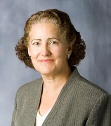 Jill B. Koury, MD
