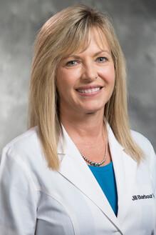 Jill C. Barbour, MSN, WHNP-BC