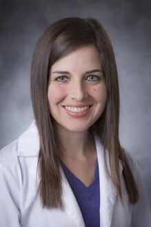Jill Howard, PhD