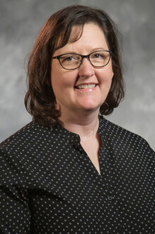 Jill L. Freck, MHS, PT