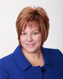 Jill A. Schaeffer, MD