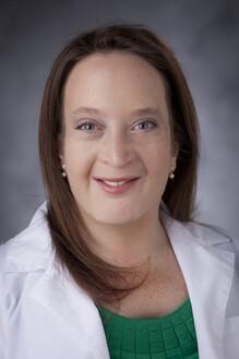 Jill Zukerman Stuart, PhD