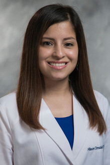 Joanna M. Robles, MD