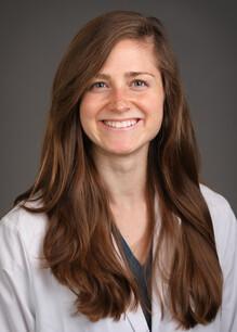 Joanna Schneider Cavalier, MD