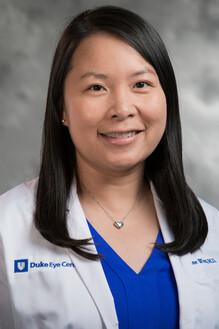 Joanne C. Wen, MD