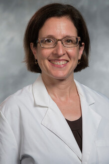 Joanne F. Band, MD