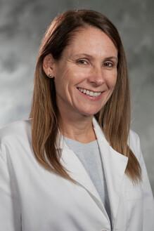 Joanne Wagner, MD