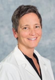 Jodi J. Hawes, MD