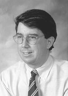 John A. Bartlett, MD